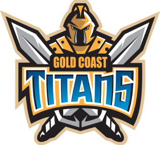 Goldcoast Titans