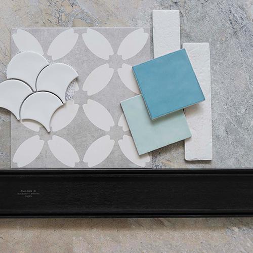 Tile Insert Range 0001 Mood Board For Insta 2