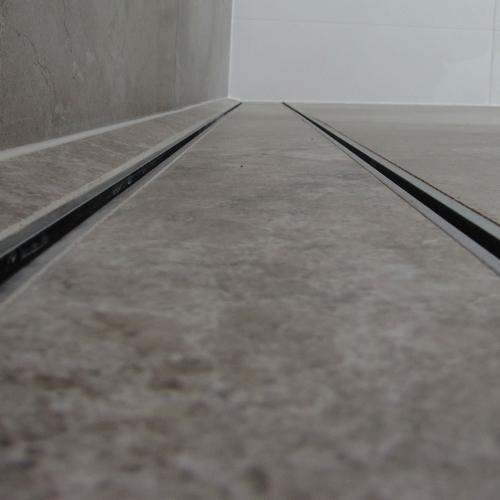 Tile Insert Range 0004 Img 5439 1