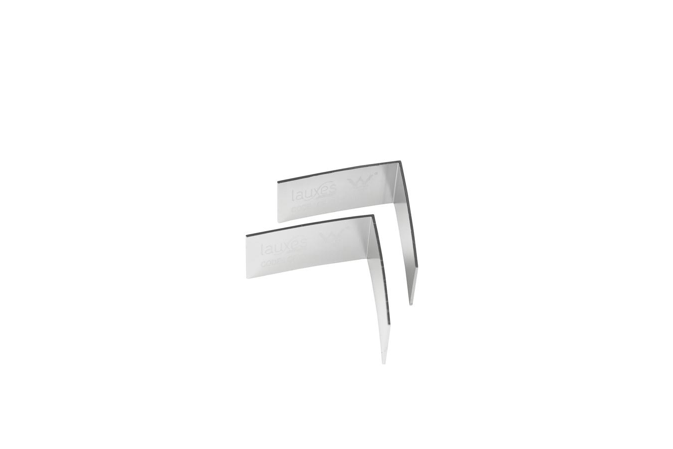 Lcfjoiner90 22 (sfg)