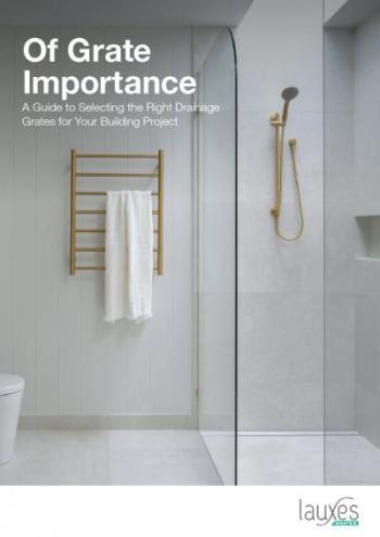 Whitepaper Cover